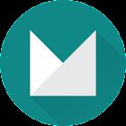 Mind (CM13 Theme) icon