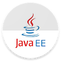 Learn Servlet, JDBC, JSP - JAVA EE Know-how icon