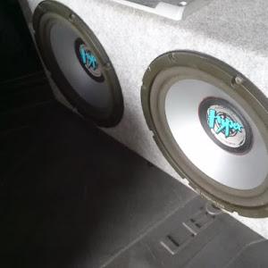 レガシィツーリングワゴン BH5 H15/3 GT-B E-tune2 D型のカスタム事例画像 まことさんの2020年06月20日14:50の投稿