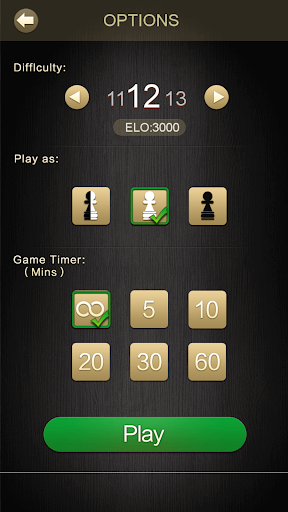 Chess 1.14 screenshots 20