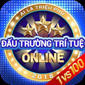 Ai Là Triệu Phú Online Mod
