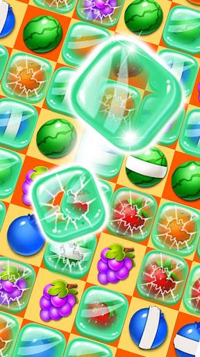 玩免費音樂APP|下載Fruit Candy World app不用錢|硬是要APP