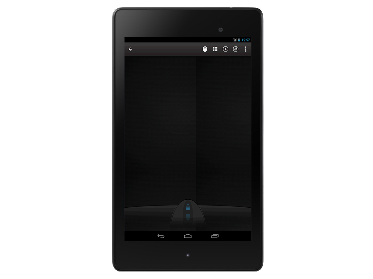 Wifi Mouse Keyboard Android Apps On Google Play