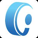 INFOCAR - OBD2 ELM327 Car Scanner Diagnostics icon