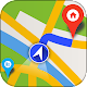GPS Route Finder APK
