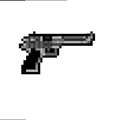 GlaxyRPG Ozel Texture PACK'idir.