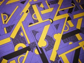 Photo: Ткань : Атлас матовый стрейч натуральный шелк ш.140см. цена 4000руб.Ткань : Хлопок стрейч ш.140см. цена 3200руб.