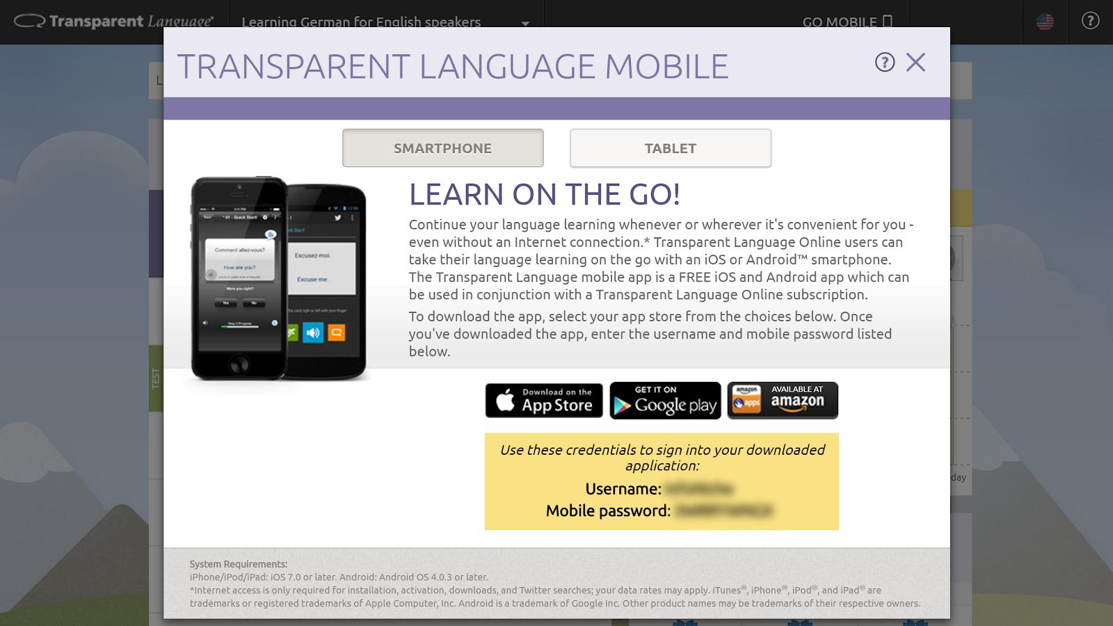 00-MobileSmartphone.png