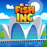 com.generagames.idle.fish.inc.tycoon