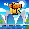 Idle Fish Inc - Aquarium Games APK