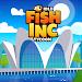 Idle Fish Inc: Aquarium Manager Simulator icon