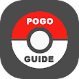 Free Pokemon Go Guide and Tips