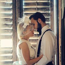 Wedding photographer Krzysztof Biały (krzysztofbialy). Photo of 18.07.2014