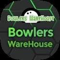 미국볼링용품 구매대행 쇼핑몰 icon