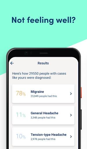 K Health | Primary Care screenshot 1
