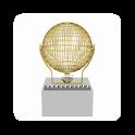 Estrattore per Lotteria icon