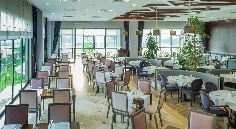 May Thermal Resort & Spa