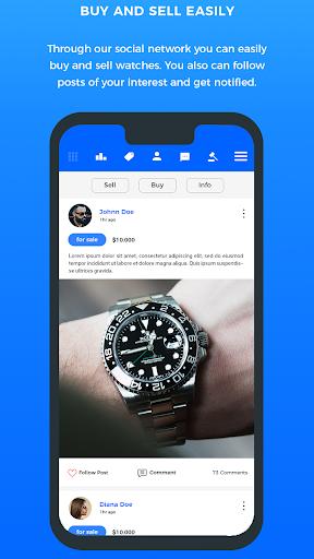watchguiders screenshot 3