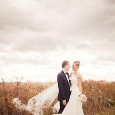 Wedding photographer Elena Popova (EPopova). Photo of 17.11.2015