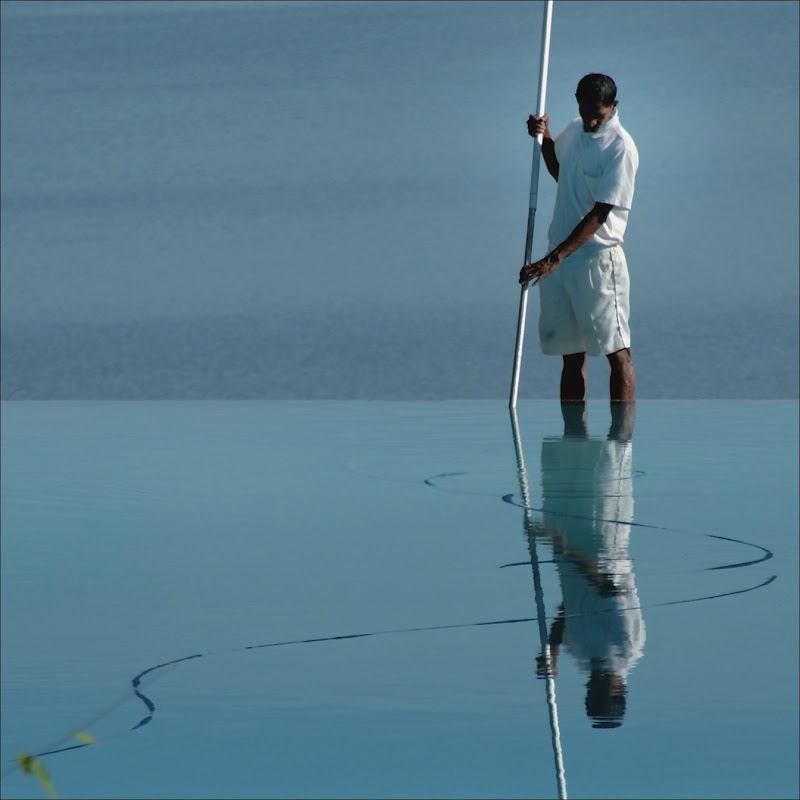 'Blue Reflections' di cisco image