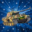 Stick Tank Wars icon