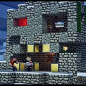 Griefer - Minecraft Video Song