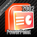 Learn MS PowerPoint 2002 2003 icon