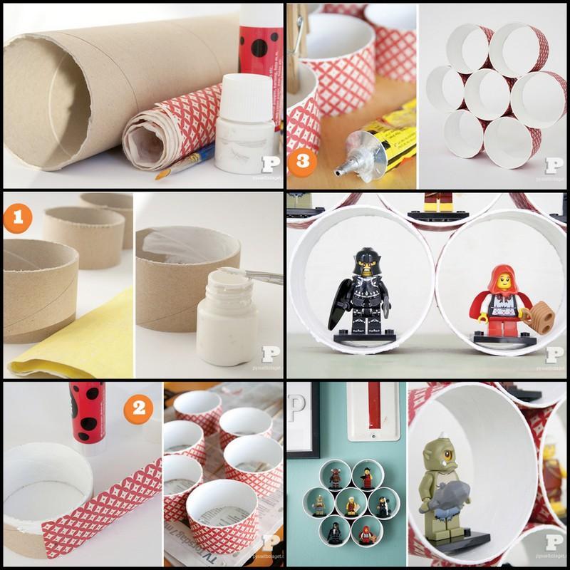 diy small bedroom decor pinterest. 3000 diy ideas- screenshot diy small bedroom decor pinterest b