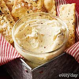 Flavored Cream Cheese Spreads Recipes