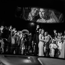 Wedding photographer Gersiane Marques (gersianemarques). Photo of 24.08.2017