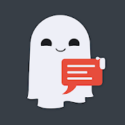 Scary Love Chat Stories v12.0.3 Mod (No Ads) APK Free For Android