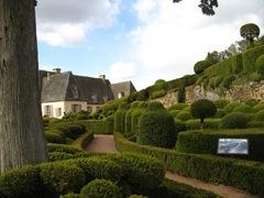 Marqueyssac_Garden