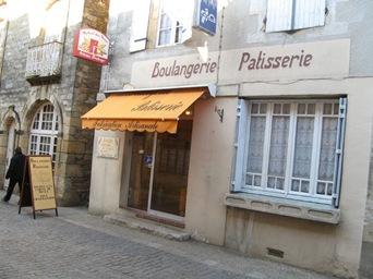 Boulangerie4
