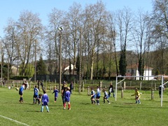 FootballAction