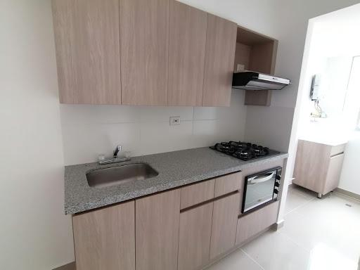 apartamento en arriendo niquia 743-2733