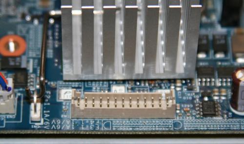 a close up of cn2
