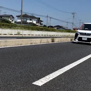 ヴォクシー  ZRR80W ZS 煌 平成29年式のカスタム事例画像 kazuu(Team..Nexus)さんの2020年08月18日19:20の投稿