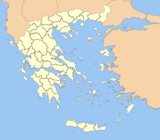 Corinth 1