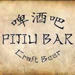 Píjiǔ Bar