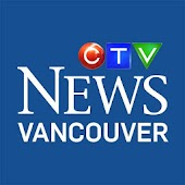 CTV News Vancouver Weather