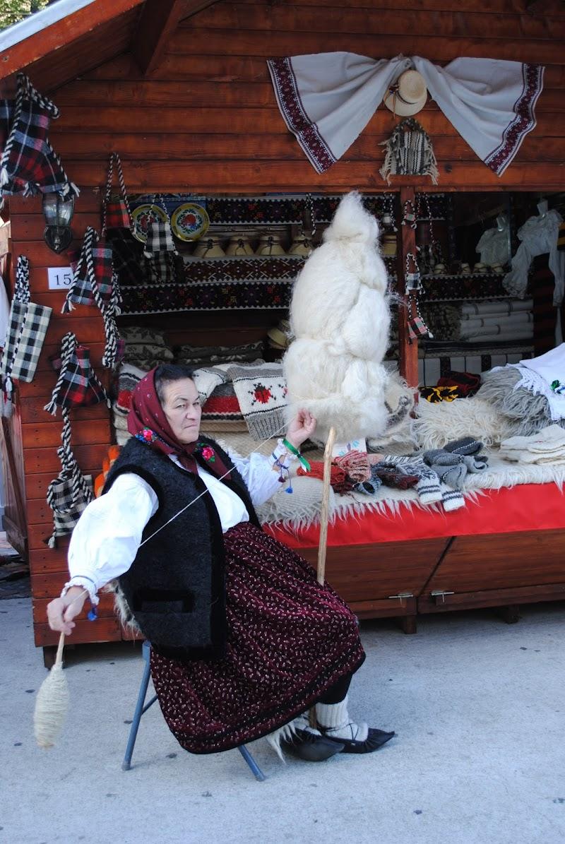Mercato di Bucarest di laura_bazzy_bazzan