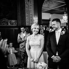 Wedding photographer alea horst (horst). Photo of 06.07.2017
