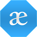 English Phonetic Pronunciation, Listening Practice icon