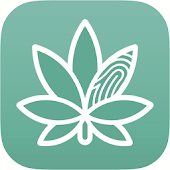 Strainprint - Cannabis Tracker