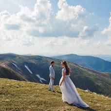 Wedding photographer Marian Logoyda (marian-logoyda). Photo of 02.08.2017