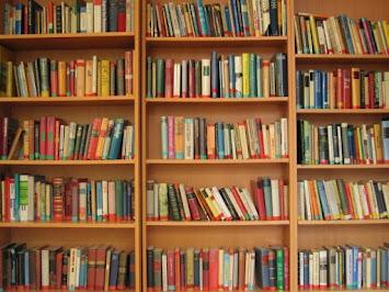 books pixabay.jpg