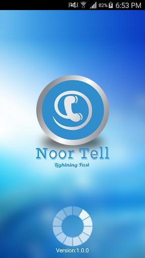 Noortell Plus