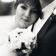 Wedding photographer Aleksandr Maslov (AlexMaslo). Photo of 20.07.2017