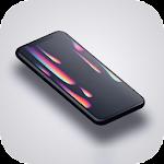 Smartphone Tycoon 2 2.0.6