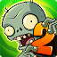 Plants vs Zombies™ 2 Free